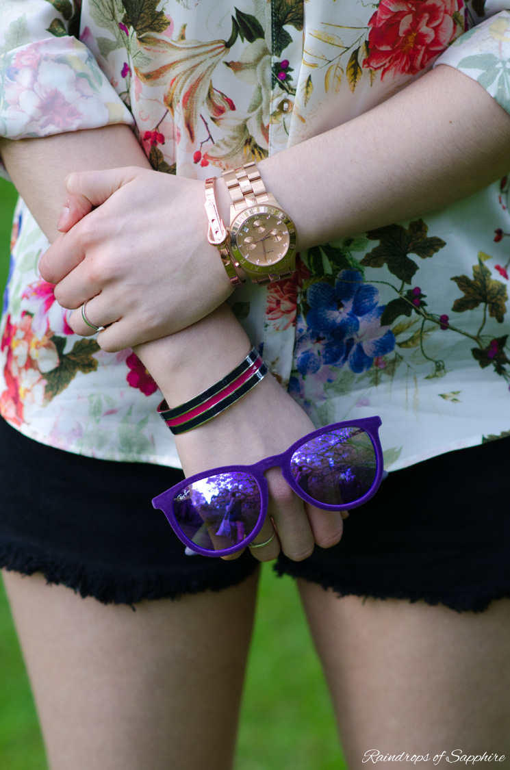 ray-ban-erika-purple-sunglasses-jewellery