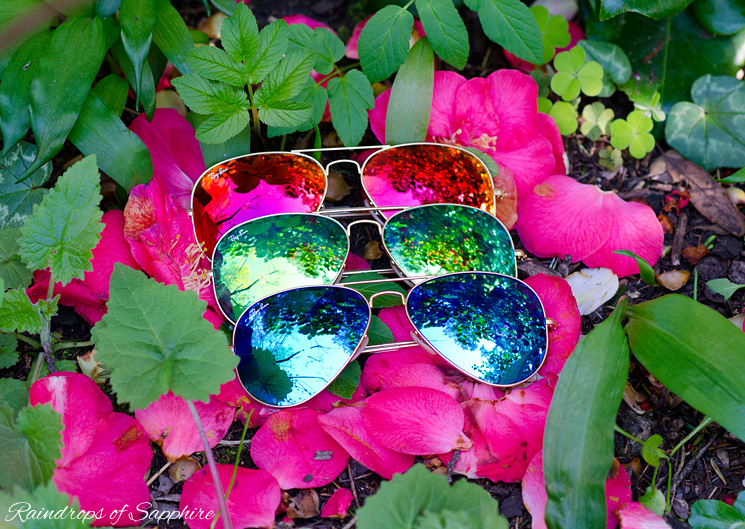 ray-ban-mirrored-aviators-sunglasses
