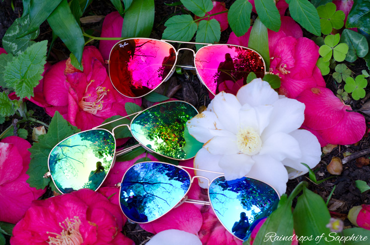 ray-ban-sunglasses-mirrored-aviators