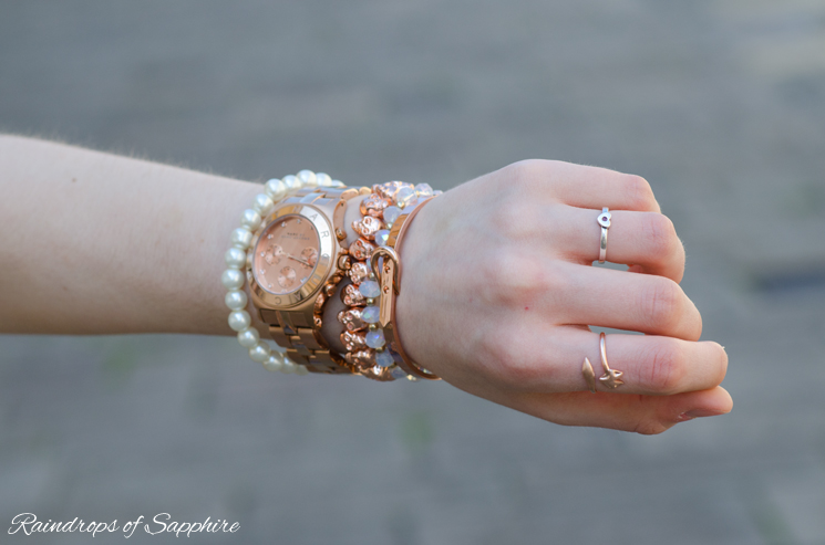 rose-gold-bracelets-marc-jacobs-chrono-watch