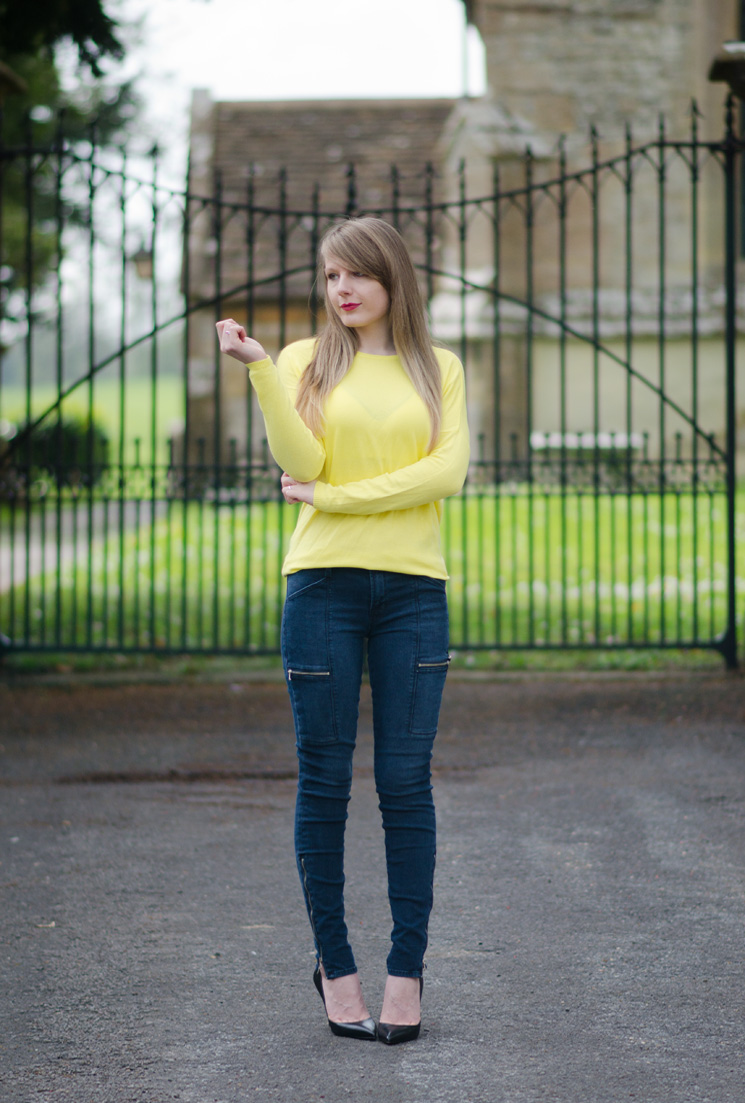 uk-fashion-blogger-yellow-j-brand-jeans