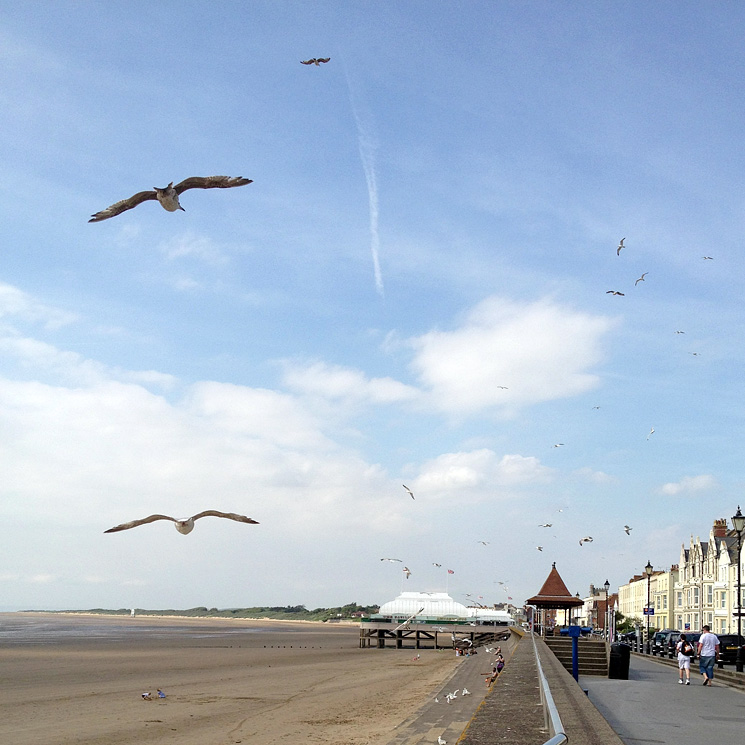 burnham-on-sea-beach-2