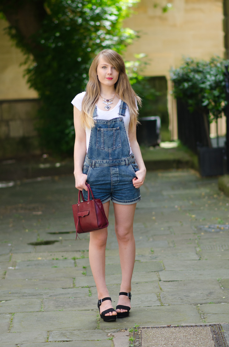 girl-in-denim-overalls-dungarees