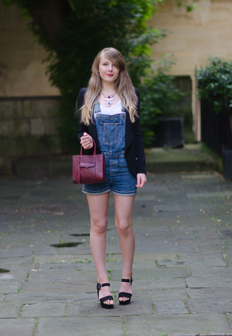 lorna-burford-denim-short-overalls