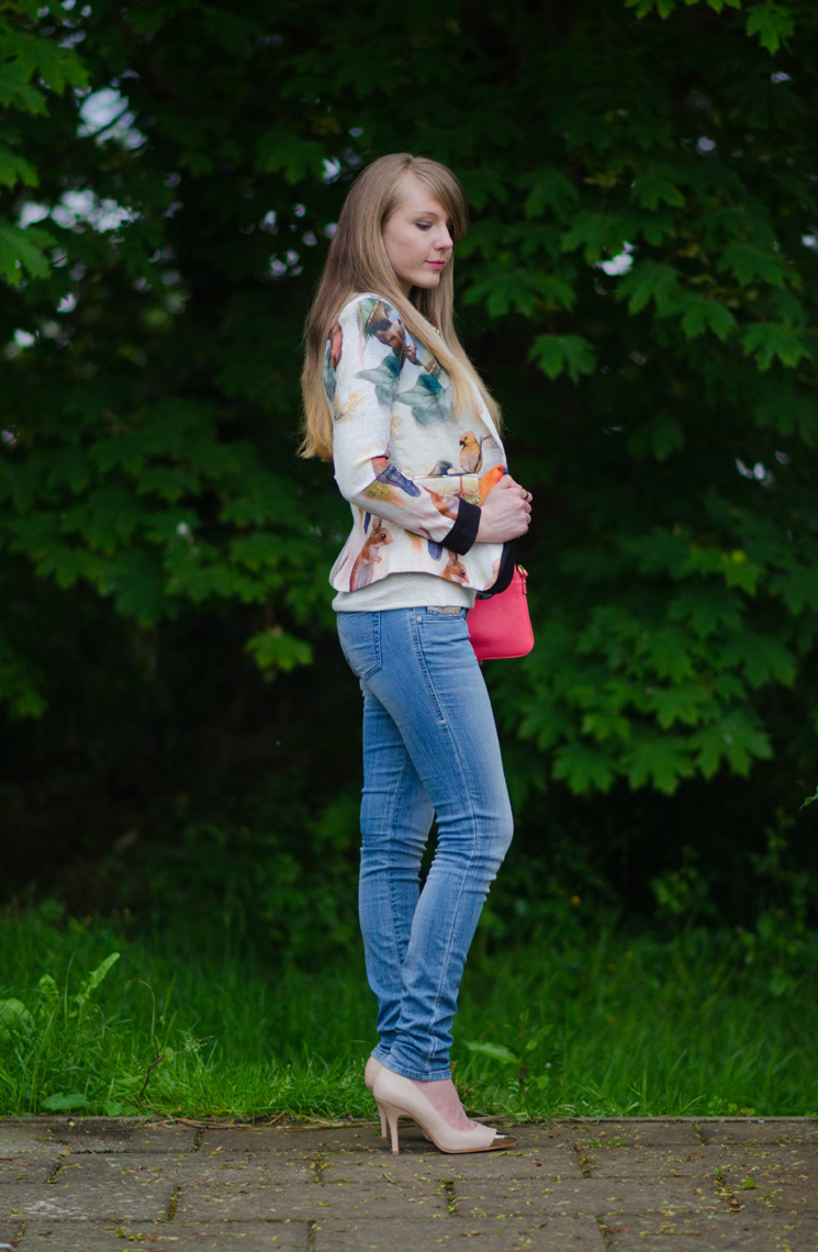 lorna-burford-uk-fashion-blogger-diesel-jogg-jeans