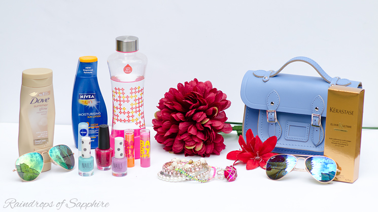 lorna-raindrops-of-sapphire-summer-essentials