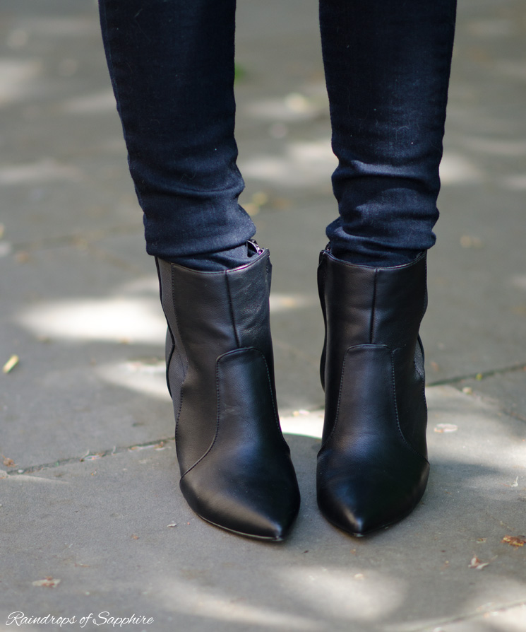 new-look-black-ankle-boots