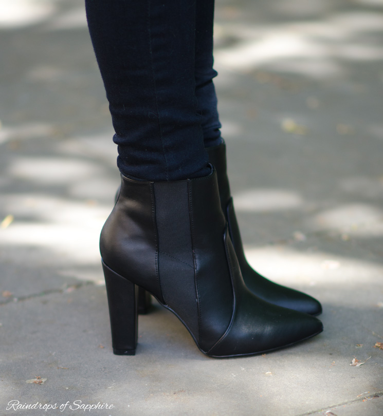 new-look-black-heeled-boots