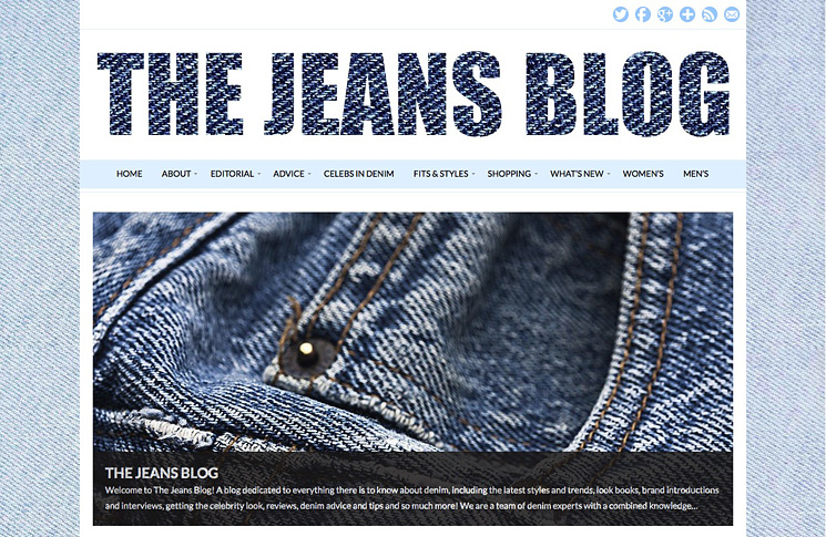 the-jeans-blog-screenshot