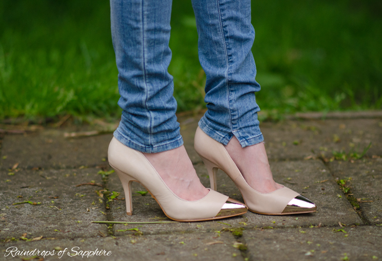 topshop-gabbi-nude-metallic-shoes
