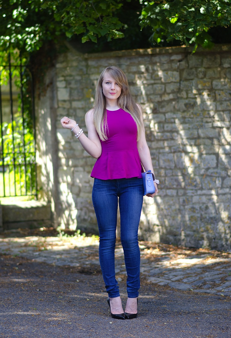 3x1-channel-seam-skinny-jeans-denim-blogger