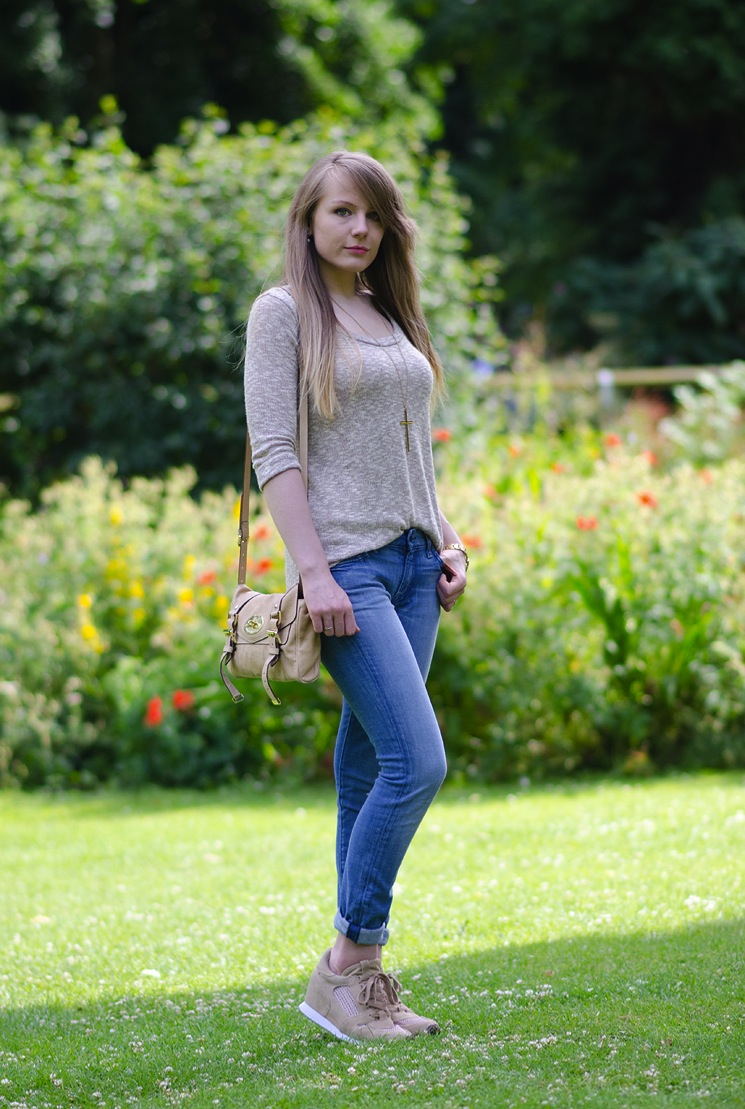 7-for-all-mankind-skinny-jeans