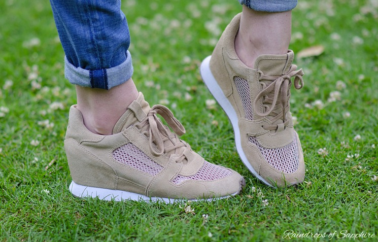 ash-dean-ter-clay-sneakers-trainers-