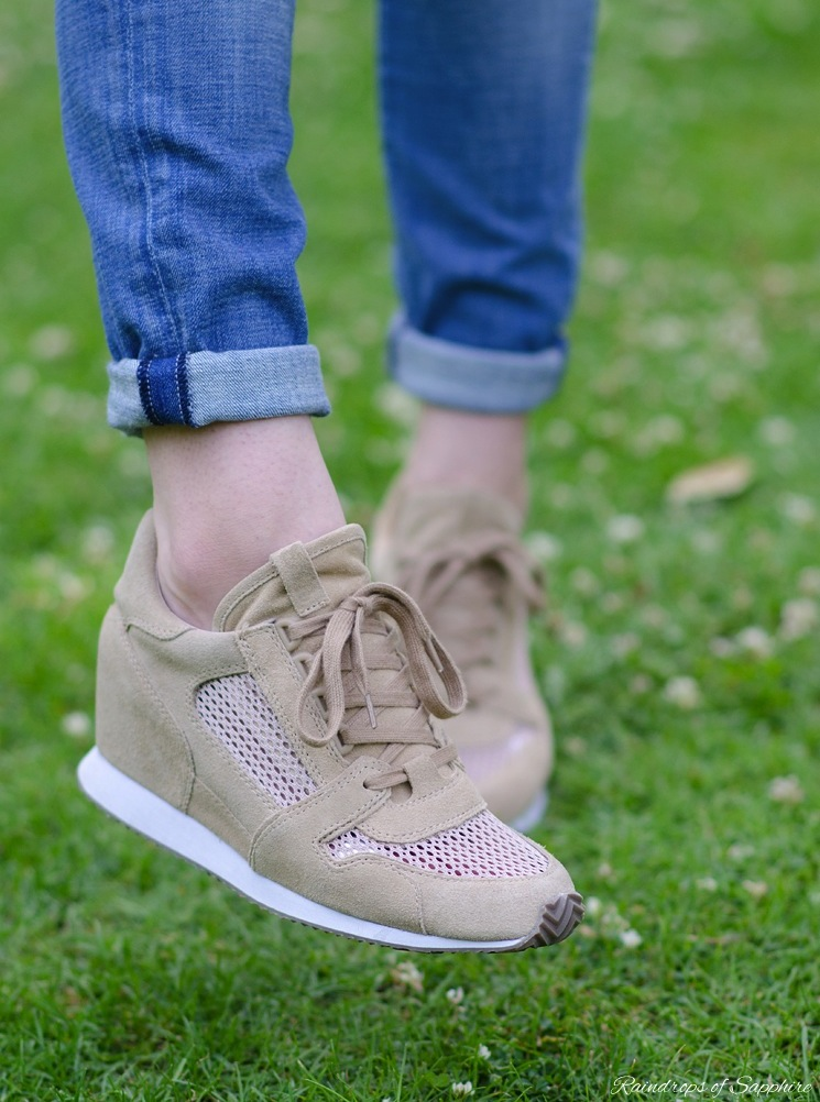 ash-dean-ter-clay-wedge-sneakers-trainers