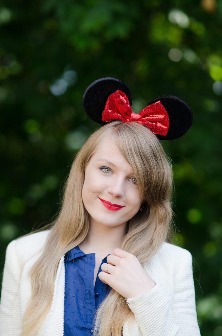 asos-disney-ears-mouse-minny