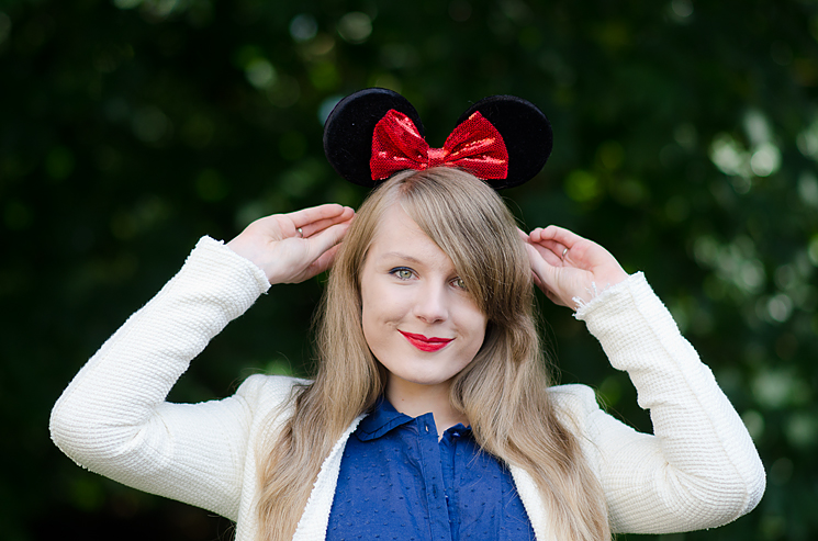 asos-disney-minnie-mouse-ears