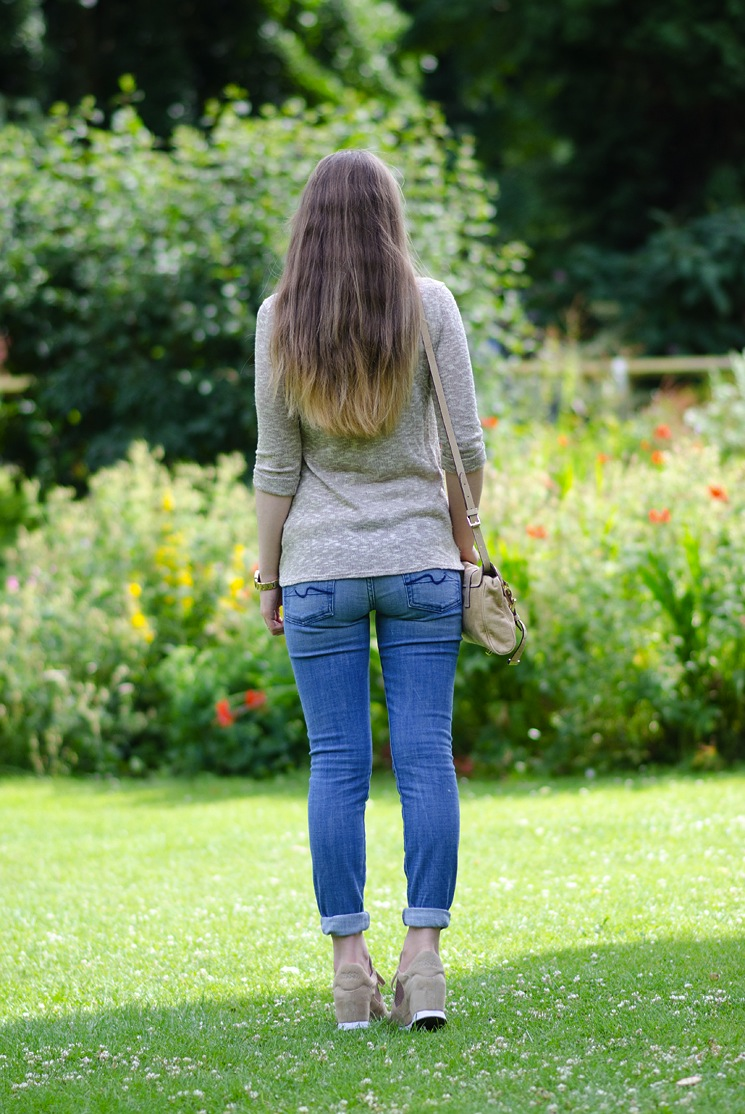 diy-blonde-ombre-hair-7-for-all-manking-skinny-jeans