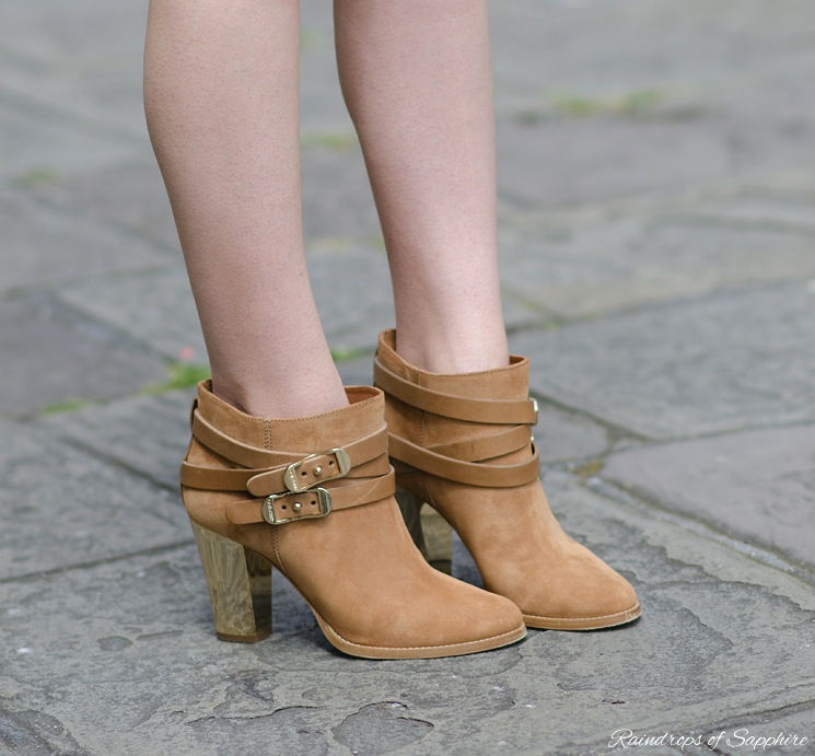 jimmy-choo-melba-boots-brown