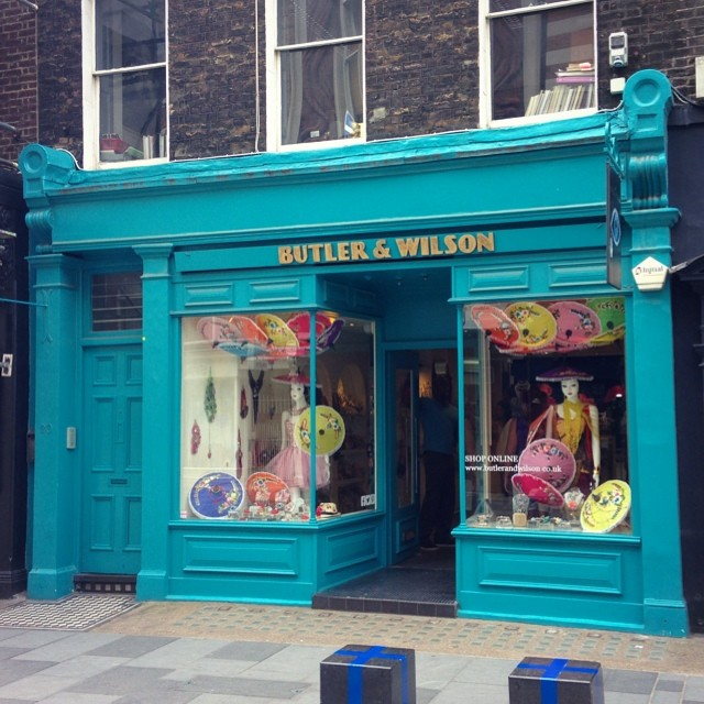 london-butler-wilson