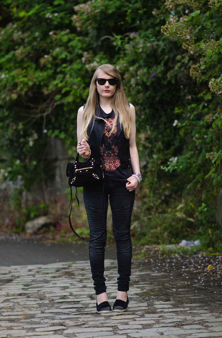 lorna-burford-uk-fashion-blogger-black-rock-chick-outfit