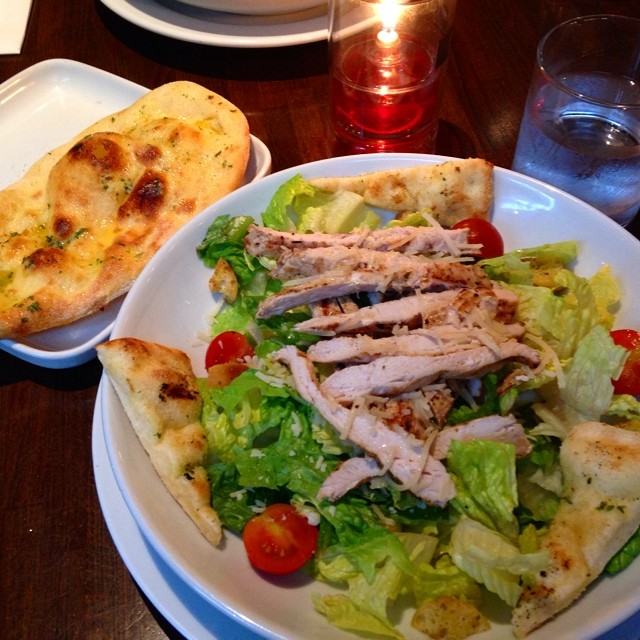 prezzo-chicken-caesar-salad