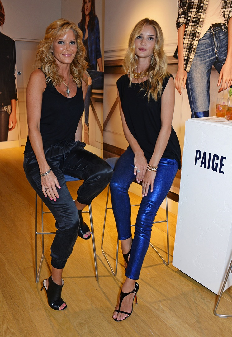 rosie-huntington-whiteley-paige-denim-selfridges