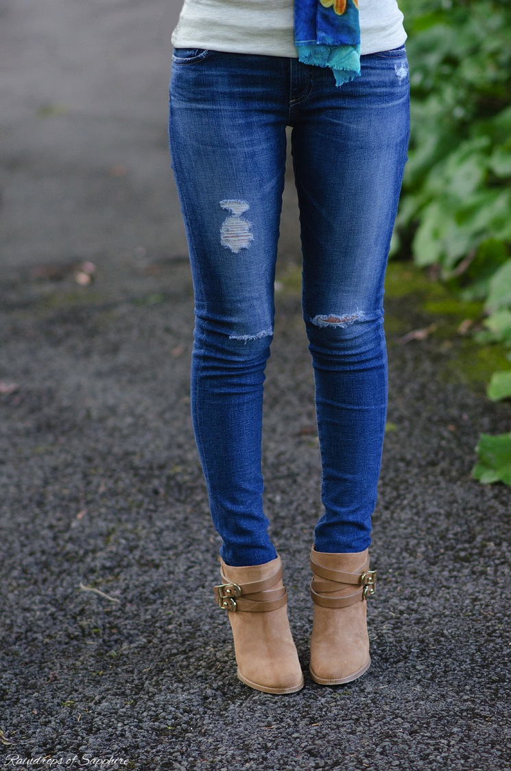 ag-jeans-the-legging-ankle-11-years