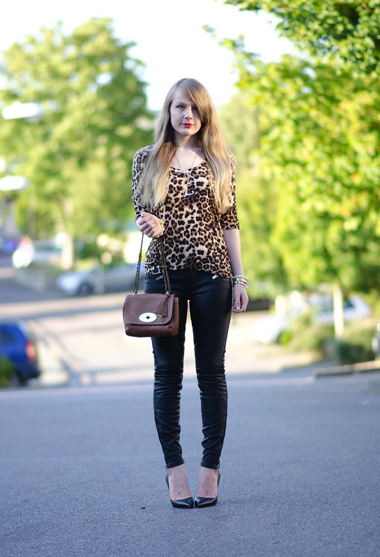 black-leather-jeans-pants-moto-lorna-burford-blogger