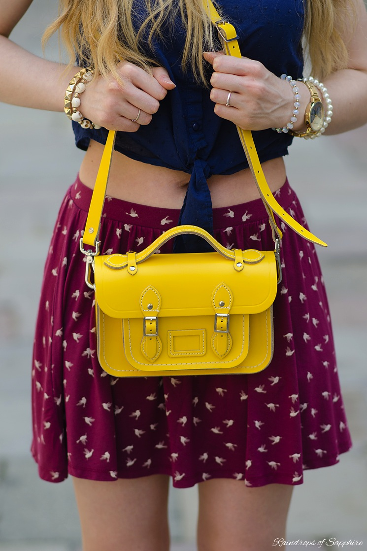 cambridge-satchel-mini-yellow-bag