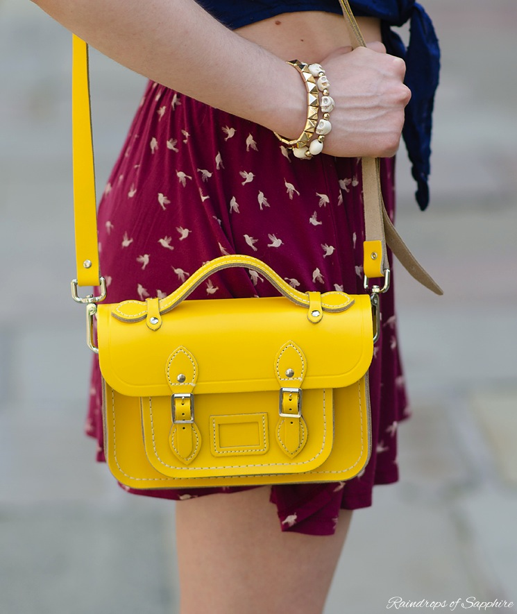 cambridge-satchel-mini-yellow