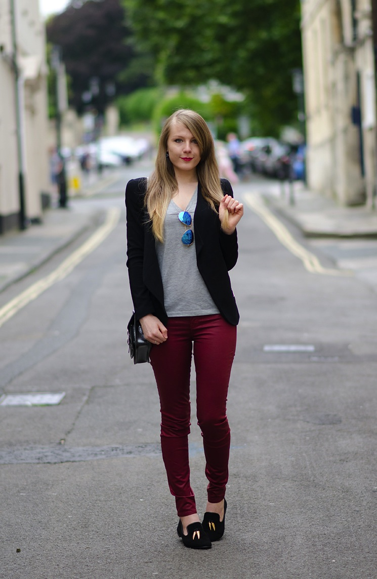 j-brand-910-coated-red-jeans-fashion-blogger