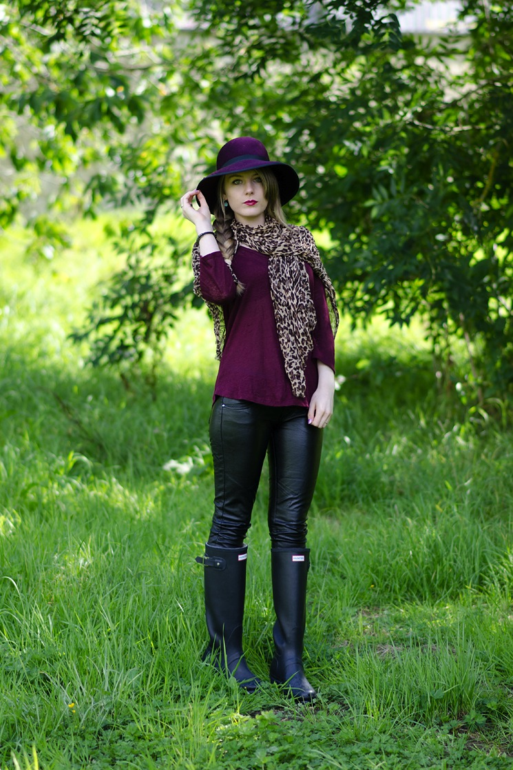 lorna-burford-fashion-blogger-wellies