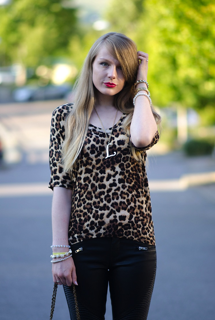 lorna-burford-leopard-top