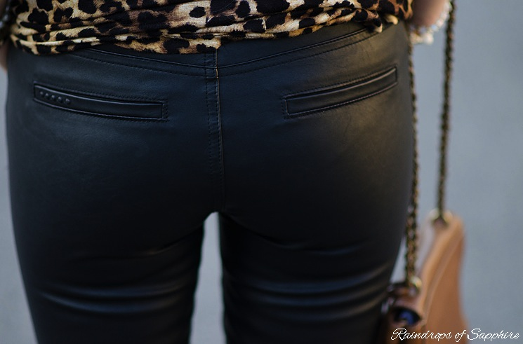 lorna-burford-tight-leather-pants-jeans-ass