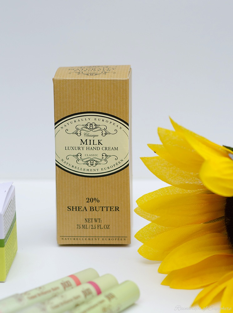 somerset-toiletry-company-shea-butter-hand-cream-milk