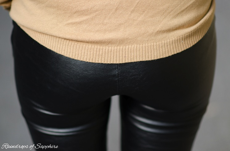 blank-nyc-vegan-leather-leggings-ass-tight-butt