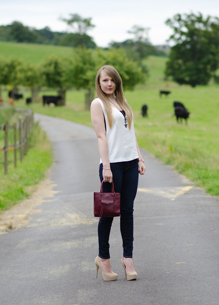 lorna-burford-raindrops-of-sapphire-country-farm-blogger