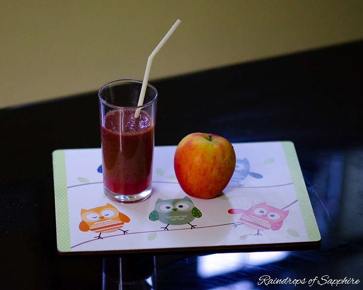 nutri-bullet-juice-smoothie-apple