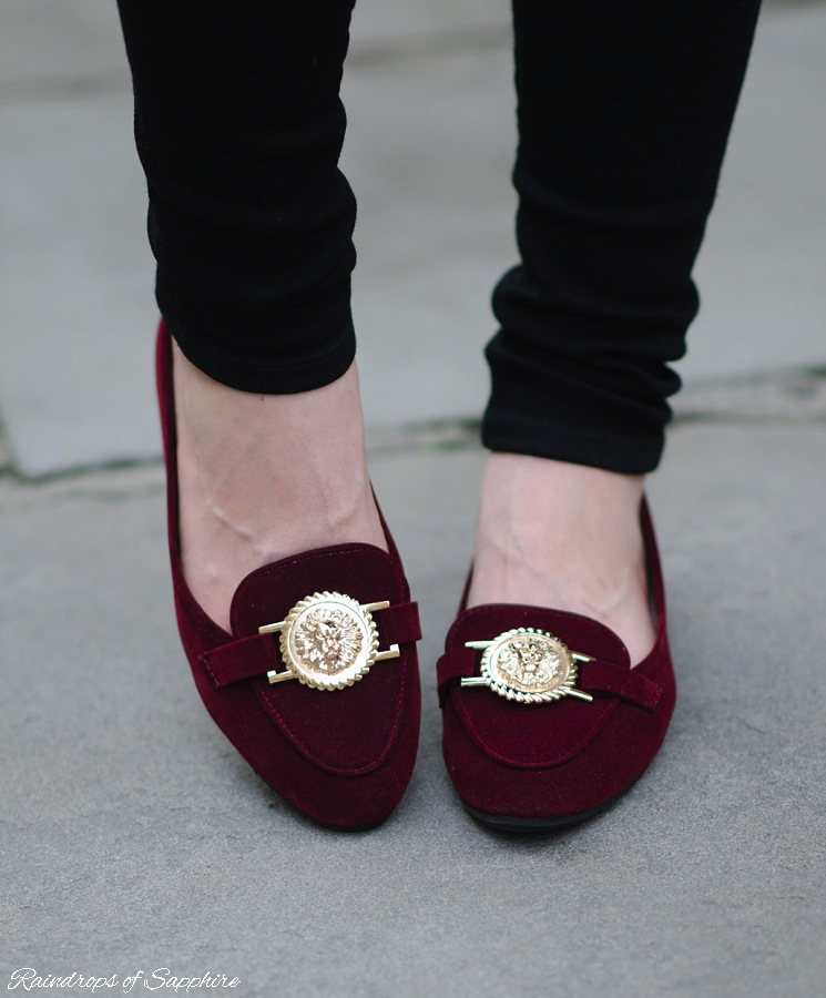 topshop-sandylion-burgundy-slippers-slip-ons