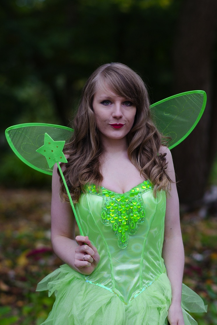 adult-tinkerbell-costume-sexy-blogger