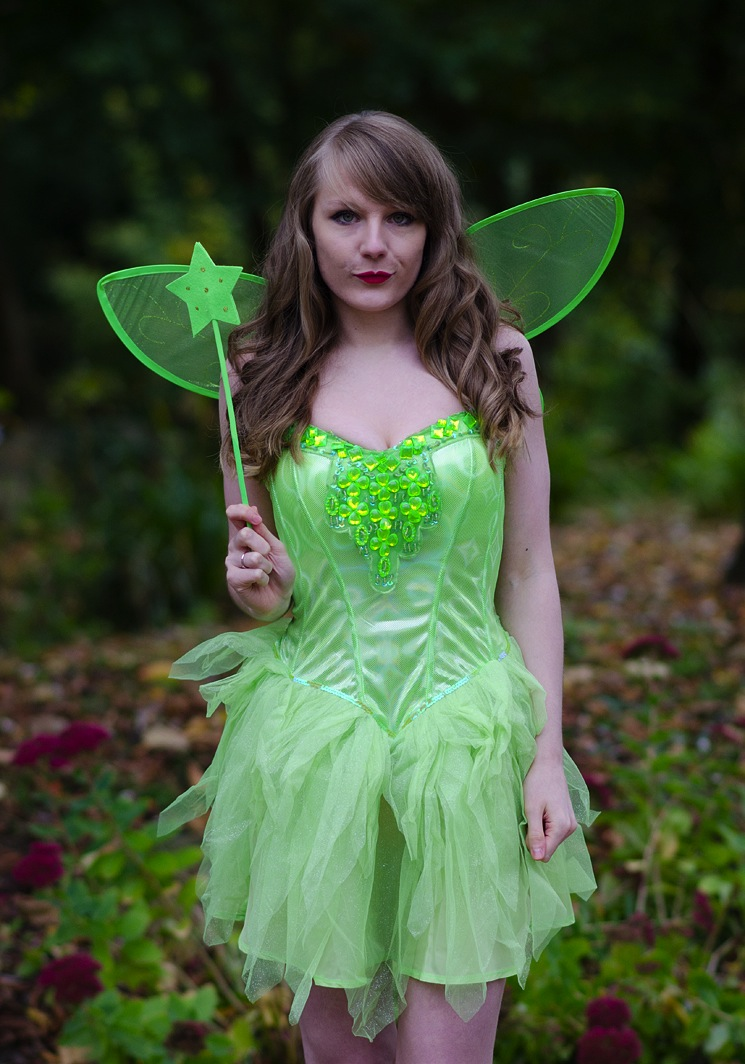 adult-tinkerbell-costume-sexy-outfit-lorna-burford