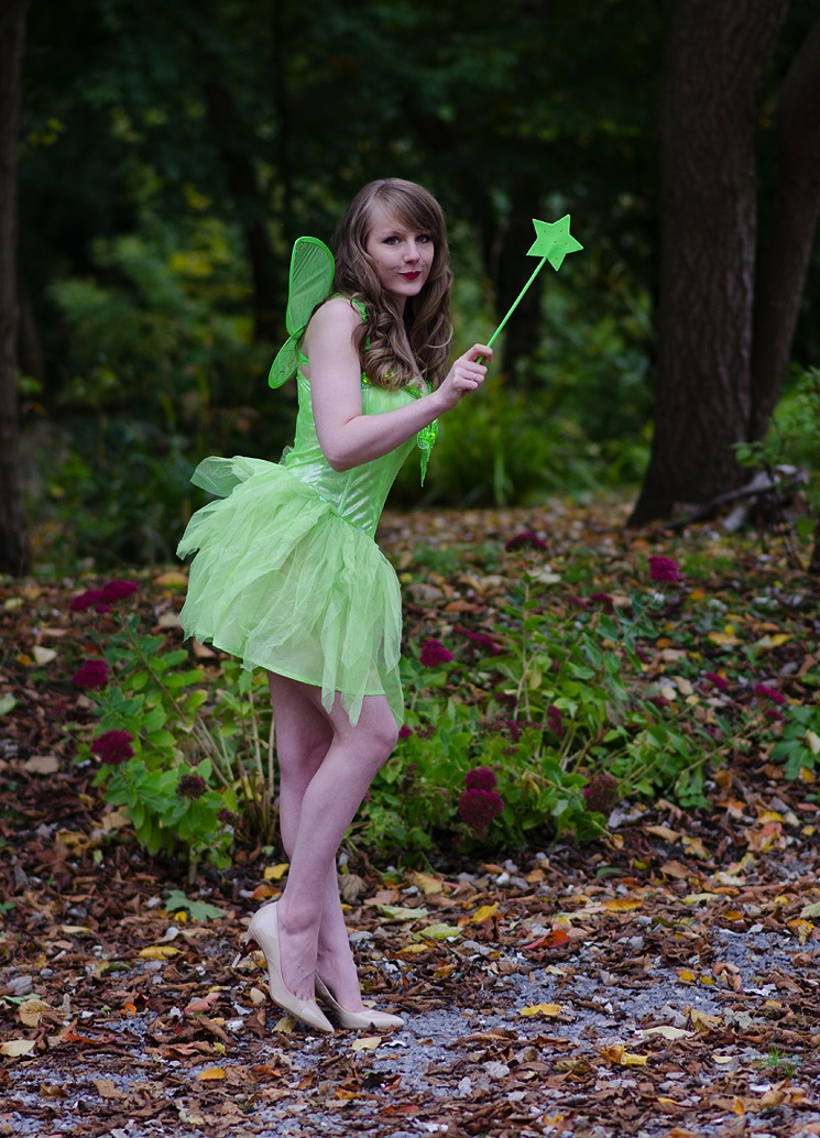 adult-tinkerbell-costume-sexy-tinker-bell
