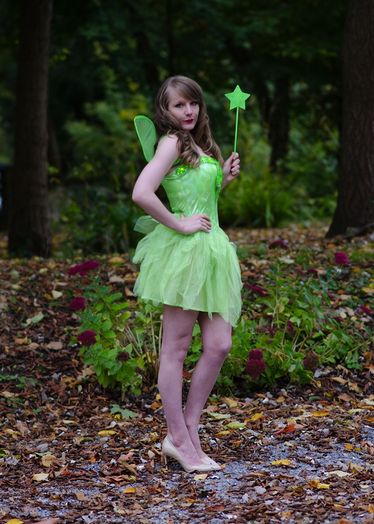 adult-tinkerbell-costume-sexy-tinkerbelle