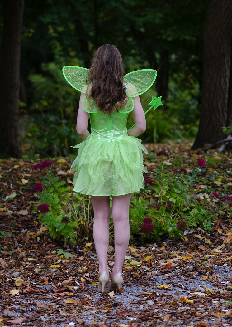 adult-tinkerbell-costume-sexy-wings
