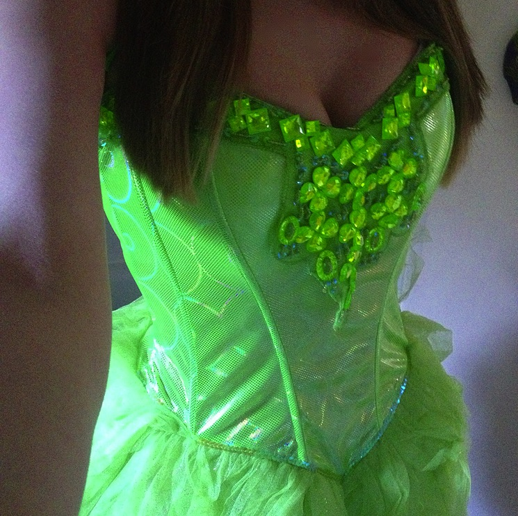 adult-tinkerbell-costume