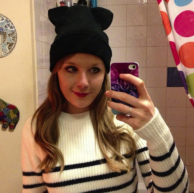 cat-ears-hat