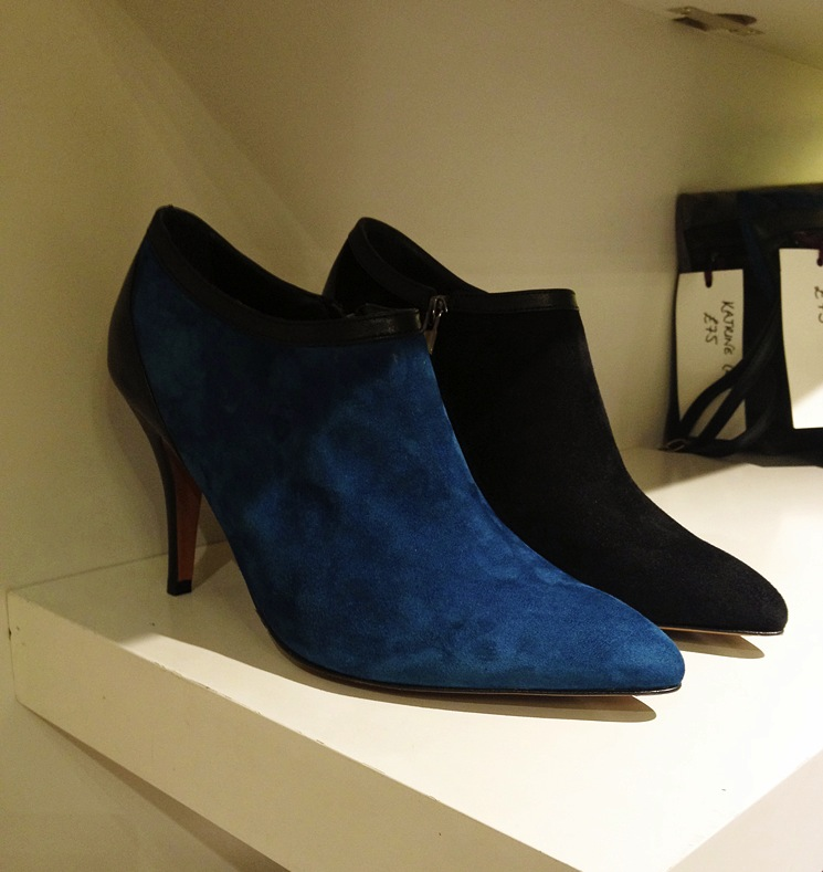 duoboottribe-duo-boots-event-bloggers-bath-blue
