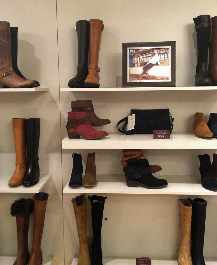 duoboottribe-duo-boots-event-bloggers-bath-boutique-shoes