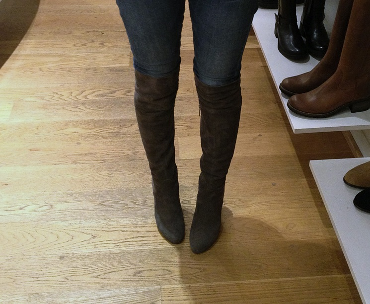 duoboottribe-duo-boots-event-bloggers-bath-dita