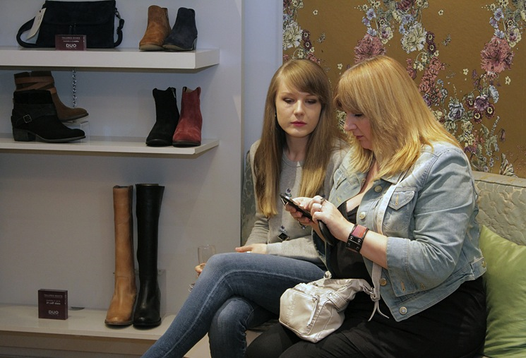 duoboottribe-duo-boots-event-bloggers-bath-lorna-burford-2